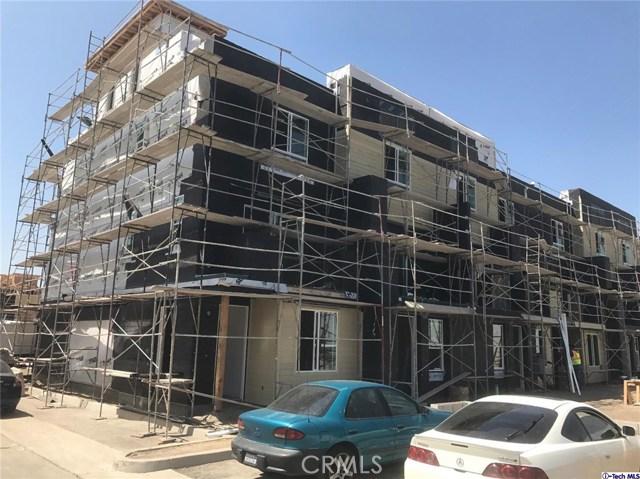 9046 E Garvey Avenue # 28 Rosemead, CA 91770 - MLS #: 317005242