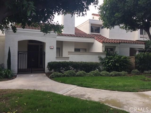 8 Navarre, Irvine, CA 92612 Photo 4