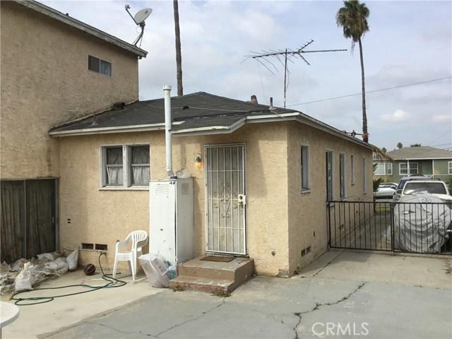 1964 Thoreau St, Los Angeles, CA 90047 Photo 12