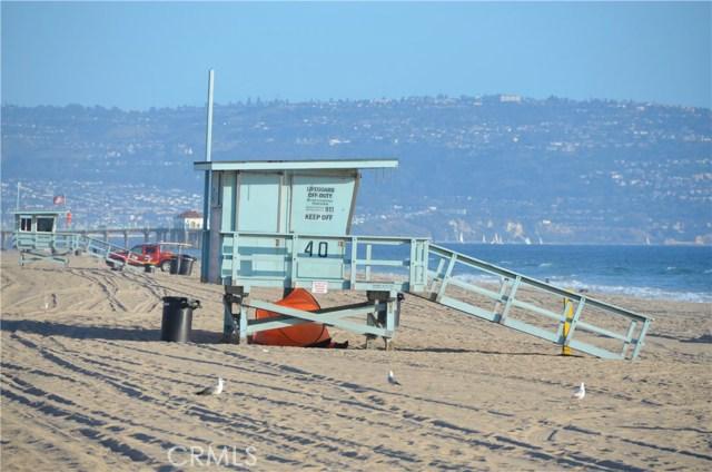 112 Seaview St, Manhattan Beach, CA 90266 photo 13