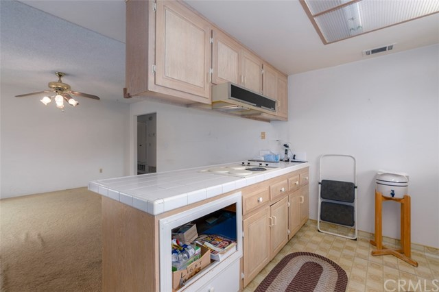 7533 Leucite Avenue, Rancho Cucamonga CA: http://media.crmls.org/medias/8079833e-faf3-4143-ac73-5ee52c599b8b.jpg