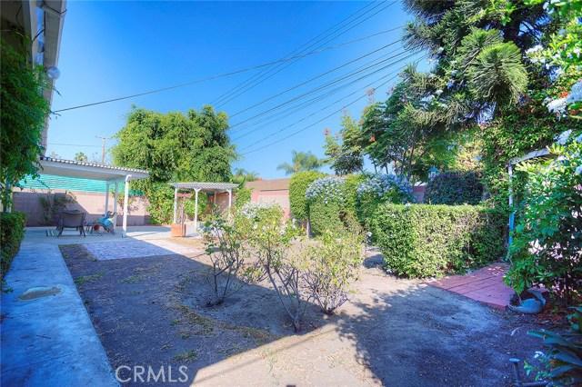 15432 Andaman Lane Huntington Beach, CA 92649 - MLS #: OC17238746