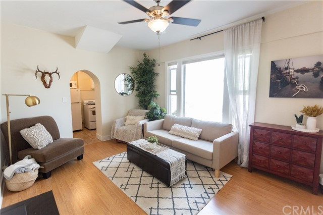 Photo of 10 Atlantic Avenue #303, Long Beach, CA 90802