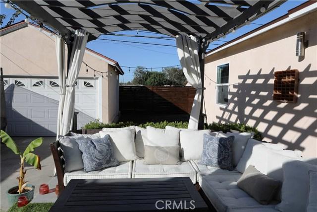 3923 Hackett Av, Long Beach, CA 90808 Photo 26