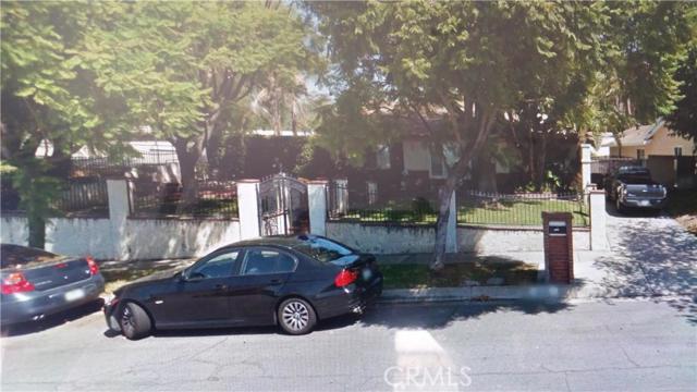 8818 Hemlock Street , CA 91730 is listed for sale as MLS Listing CV16130186