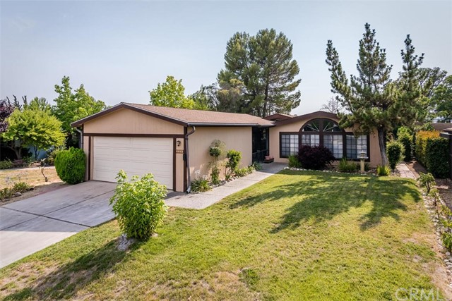 234 Lark Drive, Paso Robles, CA 93446