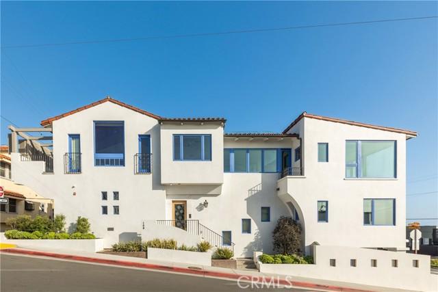 108 35th St, Hermosa Beach, CA 90254 photo 15