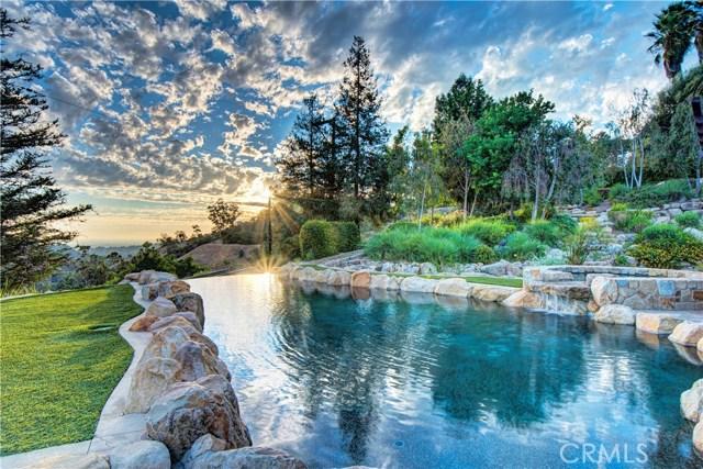 2023 Sharpless Drive, La Habra Heights, CA, 90631