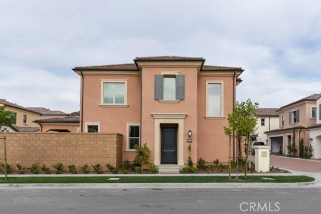 75 Decker, Irvine, CA 92620 Photo 0
