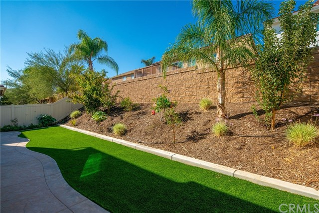 15840 Kingston Road, Chino Hills CA: http://media.crmls.org/medias/80808b66-aefa-485d-8daf-b868a7ebac0b.jpg