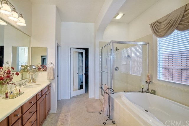32179 Via Bejarano, Temecula, CA 92592 Photo 15