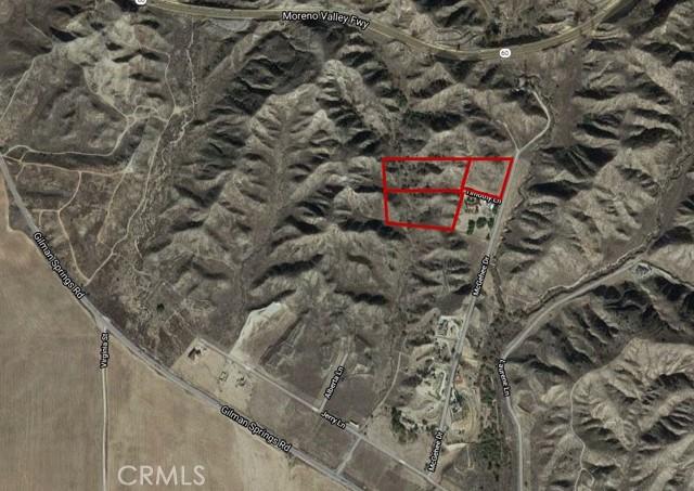 12 McGehee Drive, Moreno Valley CA: http://media.crmls.org/medias/808171c9-ad6a-40fe-8d52-41c6dffb79ea.jpg
