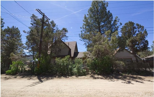2110 5th Lane, Big Bear, CA, 92314