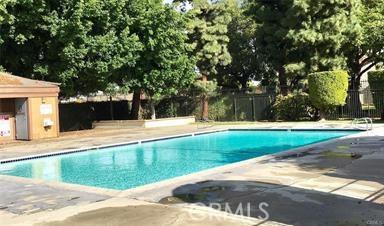 6725 Caro Street Paramount, CA 90723 - MLS #: DW18126271