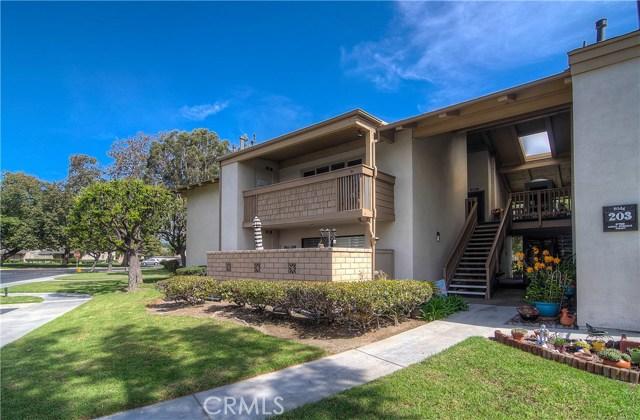 8788 Coral Springs Court Huntington Beach, CA 92646 OC17224447