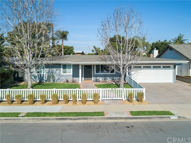 Photo of 208 Virginia Place, Costa Mesa, CA 92627