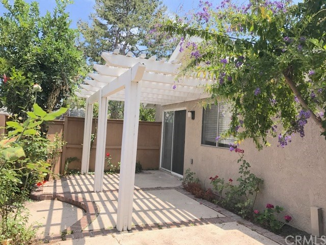 48 Briarwood, Irvine, CA 92604 Photo 11