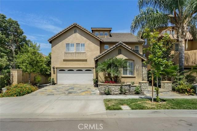 7 Delano, Irvine, CA, 92602