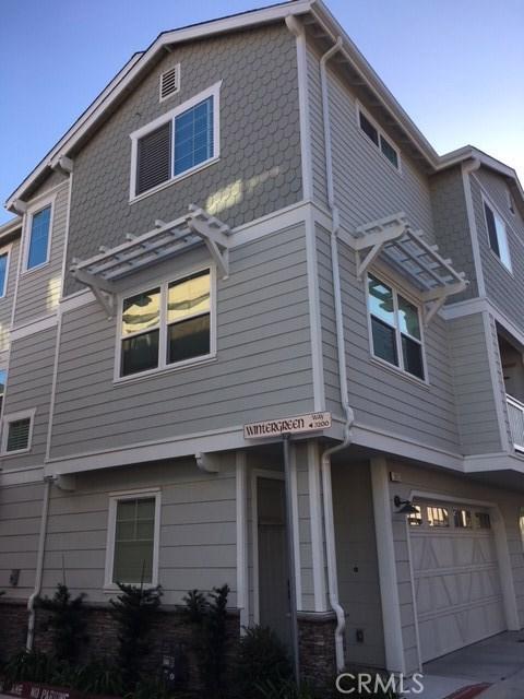 843  Coriander Lane, one of homes for sale in San Luis Obispo
