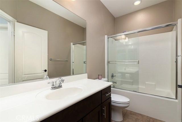 10811 Sonoma Lane Garden Grove, CA 92843 - MLS #: PW18267743