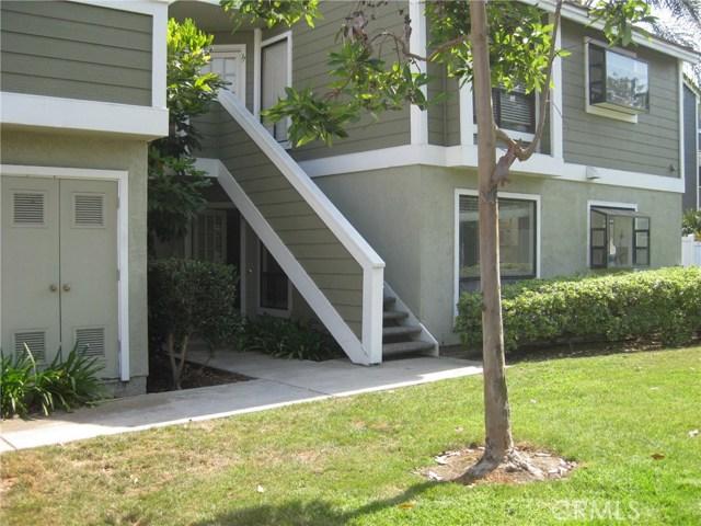 15 Clover Lane 356, Aliso Viejo, CA 92656