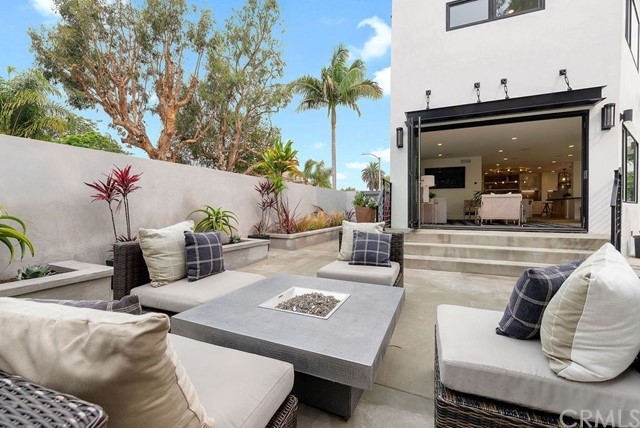 Photo of 308 California Street, Huntington Beach, CA 92648