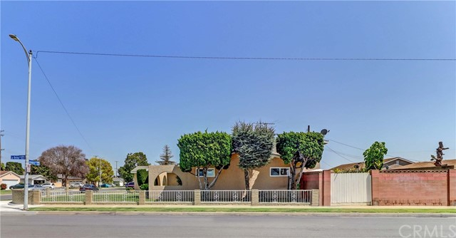 2676 W Greenbrier Av, Anaheim, CA 92801 Photo 33