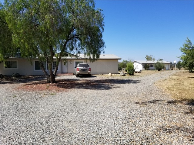 Photo of 28822 Loretta Avenue, Menifee, CA 92584