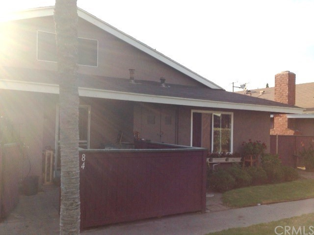 9166 Cerritos Av, Anaheim, CA 92804 Photo 1