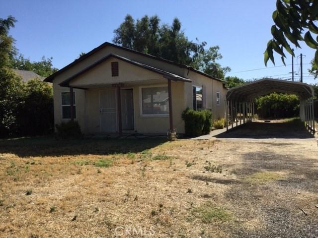 2656 Beachwood Dr, Merced, CA 95348 Photo