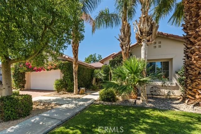 Photo of 74628 Waterlily Circle, Palm Desert, CA 92260