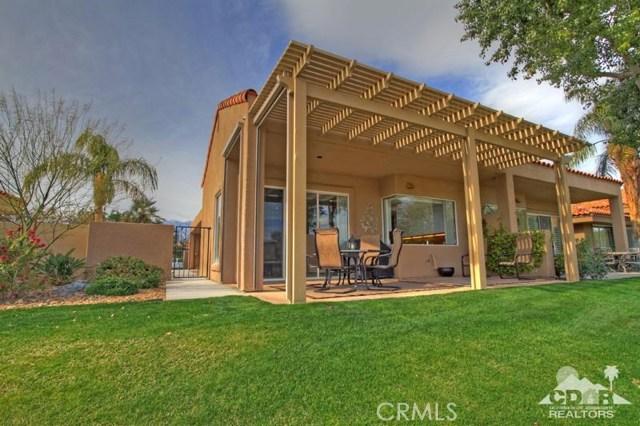 39 Colonial Drive, Rancho Mirage CA: http://media.crmls.org/medias/8092fa0c-a1ac-4014-b177-608140a5d162.jpg