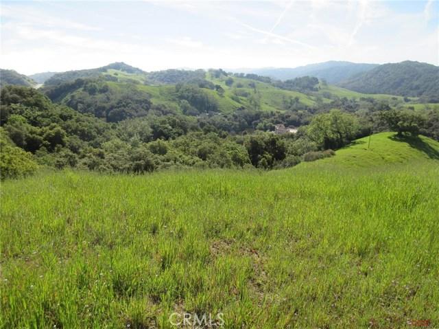 0 Green Valley Road, Templeton CA: http://media.crmls.org/medias/809327e1-a593-4424-89ae-47841d9adcfc.jpg