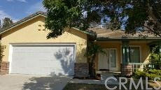 31505 Loma Linda Road Temecula, CA 92592 is listed for sale as MLS Listing DW16126825