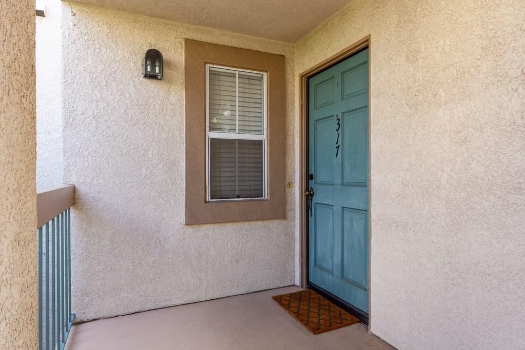 3605 E Anaheim Street 317  Long Beach CA 90804