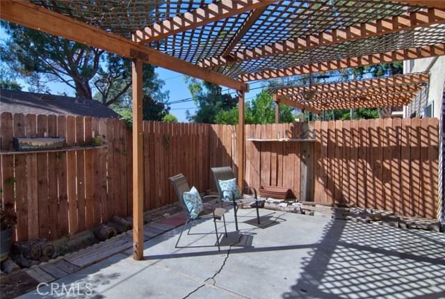 216 W Fir Street, Brea CA: http://media.crmls.org/medias/80967ec3-301e-4bb4-b090-db32f5cc7b33.jpg