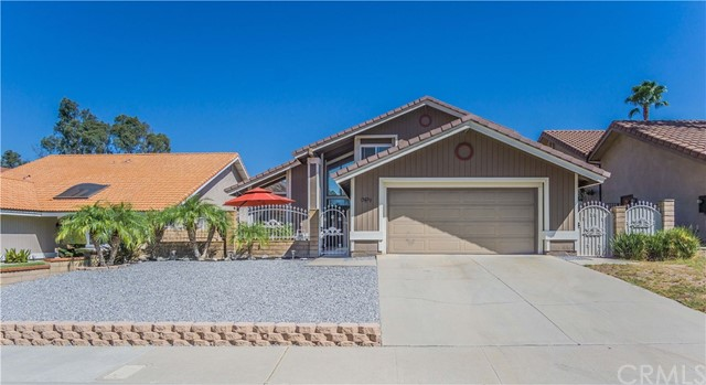 50 Hunter Point Rd, Phillips Ranch, CA 91766