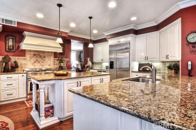 Real Estate for Sale, ListingId: 37071398, Rancho Santa Margarita,CA92688