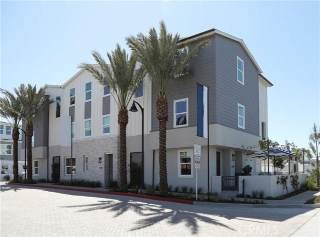 1219 Winslow Lane, Newport Beach, California 92660, 4 Bedrooms Bedrooms, ,3 BathroomsBathrooms,Residential Purchase,For Sale,Winslow,NP21066178