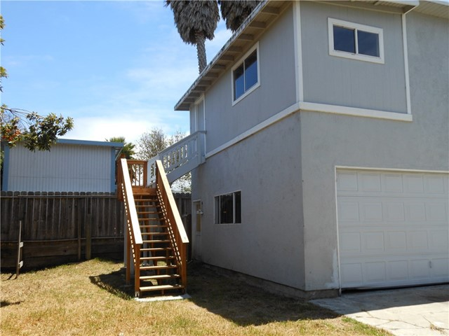 440 Manzanita Drive Los Osos, CA 93402 - MLS #: NS17130645