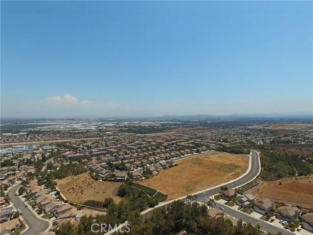 16458 Cyan Court, Chino Hills CA: http://media.crmls.org/medias/809cd6ac-c8a2-4023-9287-96129b5aac6e.jpg