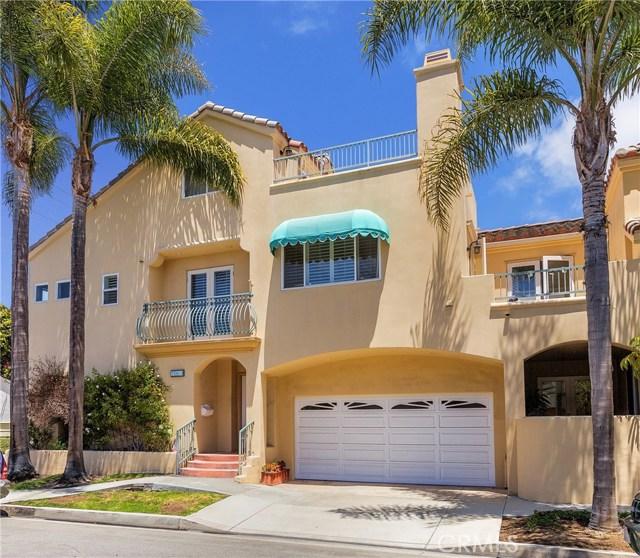 701 Marguerite Avenue 2, Corona del Mar, CA 92625