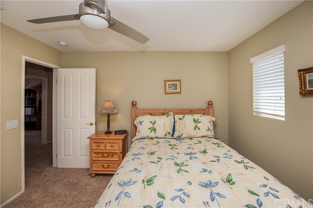 41120 Chemin Coutet, Temecula, CA 92591 Photo 39