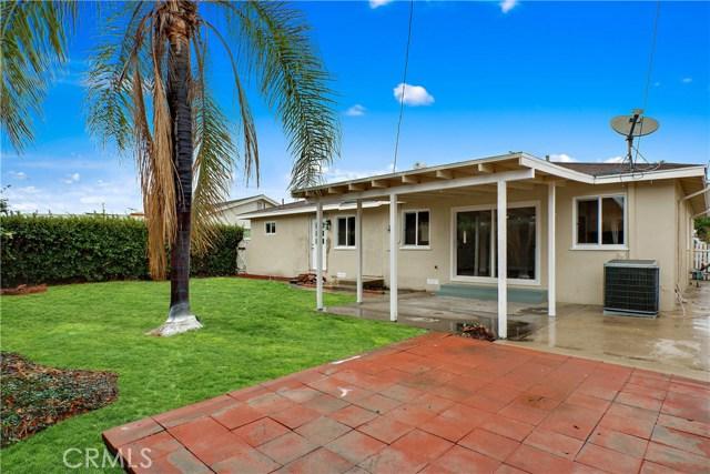 1800 W Catalpa Av, Anaheim, CA 92801 Photo 33