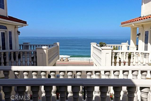 Townhouse for Rent at 816 Esplanade Redondo Beach, California 90277 United States
