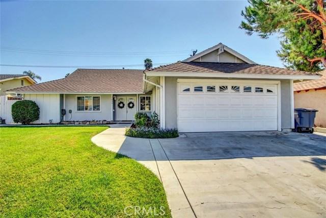Photo of 1830 Hodson Avenue, La Habra, CA 90631