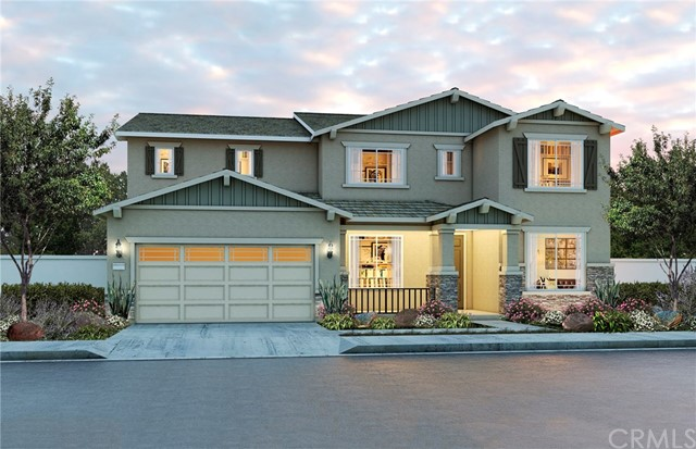 Photo of 28348 Pewter Court, Menifee, CA 92584