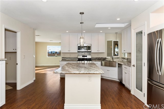 10280 Overland Trail Cherry Valley, CA 92223 - MLS #: EV18236924