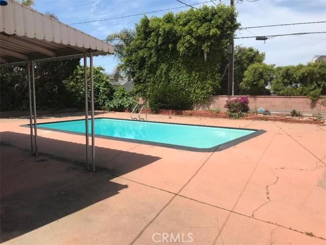 601 Camino De Encanto, Redondo Beach, California 90277, 3 Bedrooms Bedrooms, ,2 BathroomsBathrooms,Single family residence,For Sale,Camino De Encanto,SB19100911