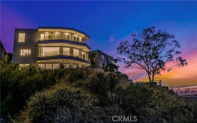7816 Berger Avenue, Playa del Rey CA: http://media.crmls.org/medias/80a70c0c-16e2-4565-8950-b9a13930f920.jpg